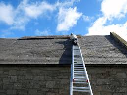 Image of Roof Inspection River Ridge
